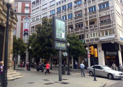 Publicidad Exterior Crealia - El Coto de Rioja