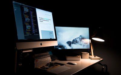 Aumenta tu CTR web con estructuras de contenido