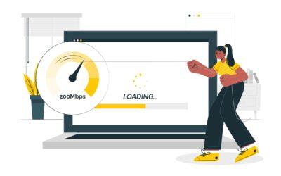 Qué son los Core Web Vitals y cómo influirán en tu posicionamiento SEO